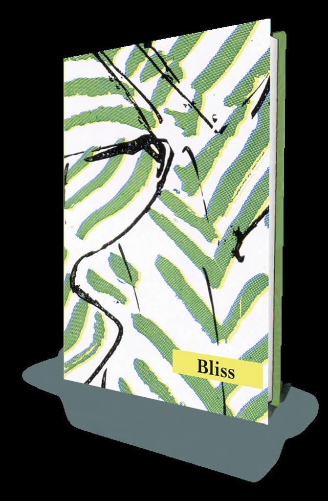 Bliss Anthology