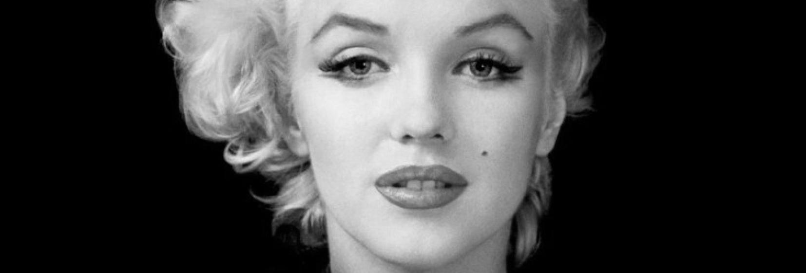Marilyn_slice