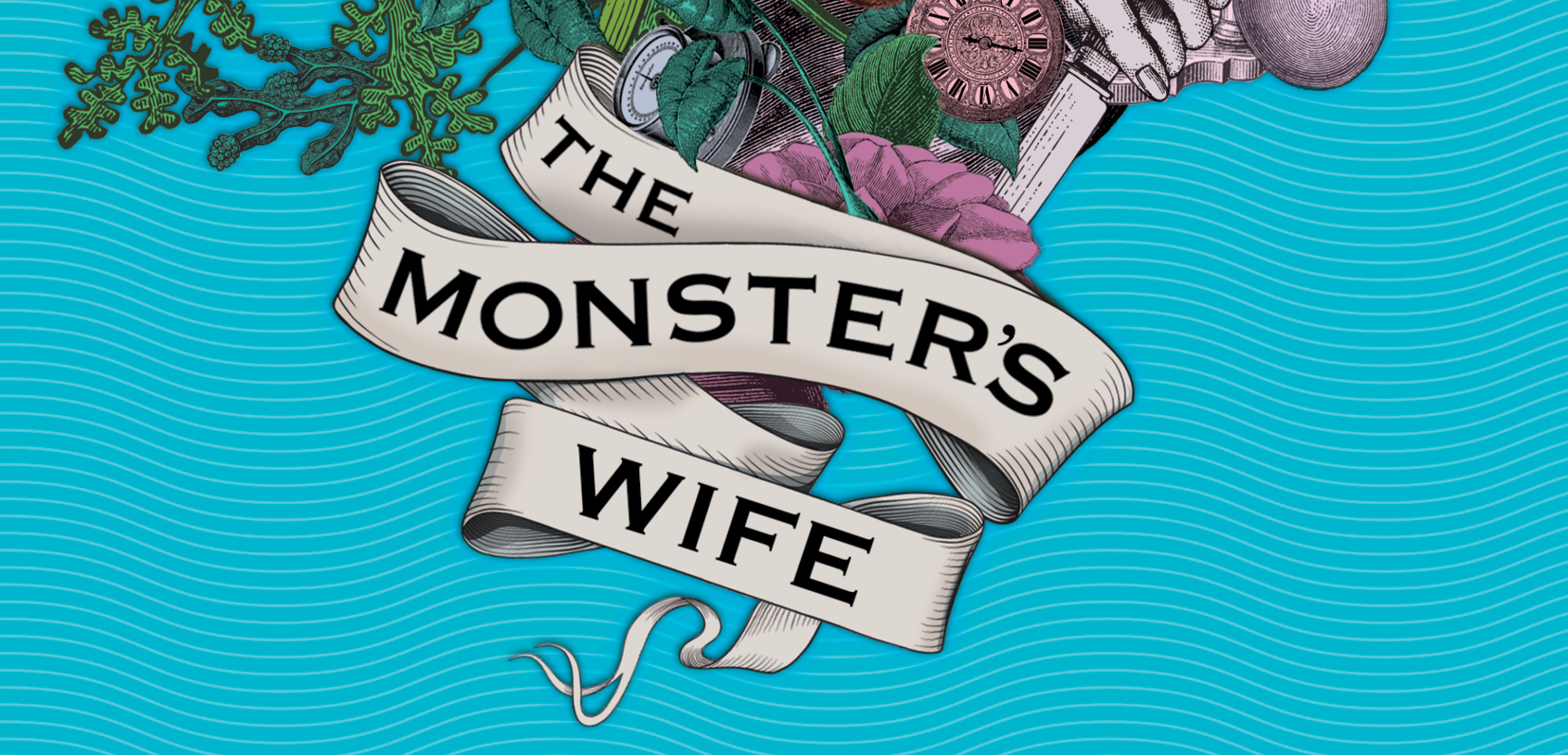 Monsters-Wife-featured