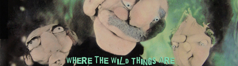Wild_THings_Banner