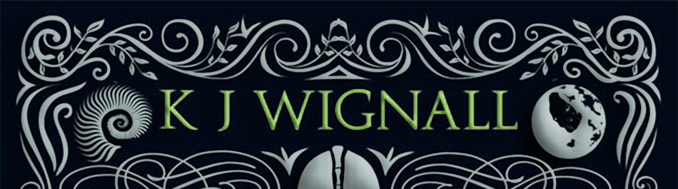 Wignall_Banner
