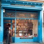 Atlantis Books