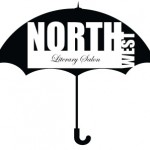 The Northwest Literary Salon