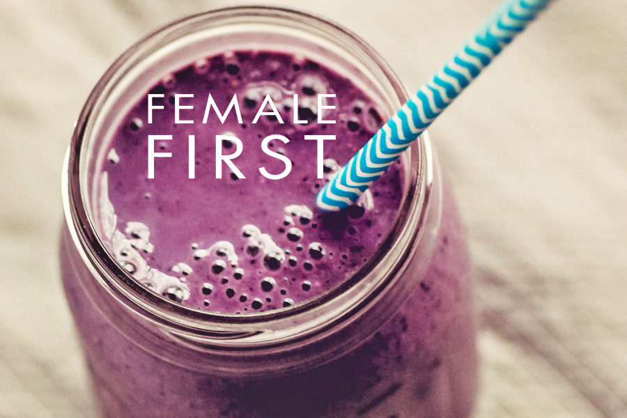 Interview with Female First